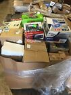 Auto Parts Wholesale Lot