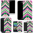 pattern case cover for many Mobile phones - shrewd