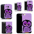 art design case cover for most mobile phones ref a136