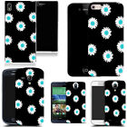 pictured printed silicone case cover for various mobile phones ref b026