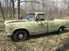 1974+International+Harvester+1%2F2+TON+PICKUP+TRUCK+BASE