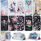 Luxury PU Leather Flip Case Wallet Cover Stand Bookstyle Card Slots Pocket Shell