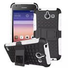 Hot TPU&PC Strong Mobile Phone Case Stand Back Cover For Huawei/Meizu/one plus 2