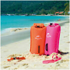 Naturehike Inflatable Dry Bag Snorkeling Swimming Drift Storage Bag NH17S001 G