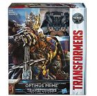 "Buy ""Transformers The Last Knight Premier Edition Decepticon Berserker Bumblebee"" on EBAY"
