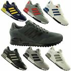 adidas ZX 750 Mens Traine