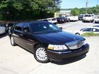 Lincoln+Town+Car+SIGNATURE+L+LONG+BODY+PERSONAL+LIMOUSINE+HEARSE+MATE+CRUISER
