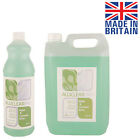 Algiclear Pro Algae and Liverwort Remover and Preventative Cleaner