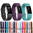 For Fitbit Wrist Watch Band Replacement Strap Surge Tracker Band Small Large