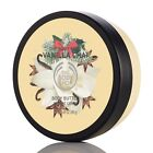 The Body Shop Body Butter 6.75oz  Choose your favorite scent