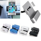 Universal Car Auto Air Vent Mount Holder Stand Cradle for Mobile Cell Phone GPS