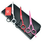 """5.5"""" Meisha Professional Cutting Scissors Thinning Shears for Salon Hairdressers"""