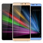 """Cheap Unlocked 5"""" Android 7.0 Mobile Phone Quad Core Dual SIM 5MP 3G Smartphone"""