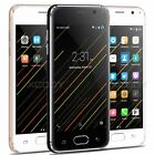 XGODY 4.5 inch Unlocked 8GB Android 5.1 Mobile Smartphone Quad Core 3G/2G qHD