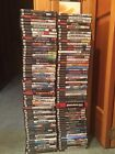 Sony Playstation 2 video games