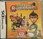 Nintendo DS Games Collection - New and Sealed