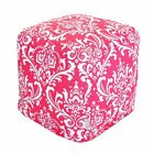 Majestic Home Goods 17 x 17 x 17 Small Cube