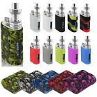 Silicone Gel Protector Case Cover Sleeve Wrap For Eleaf iStick Pico 25 TC 85W