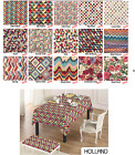 Jacquards Tapestry Designer Upholstery Curtain Duvet Quilting Cushions Fabric