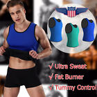 As Seen On TV Vest Shirt For Men Body Tummy Compression Sport Shapewear