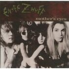 ENUFF Z NUFF Mother's Eyes CD US Wea 1991 1 Track Promo In Special Sleeve