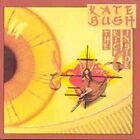 Kate Bush - The Kick Inside (CD, 1984) Original CD release, no barcode *Mint CD*