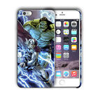 Super Hero Thor Iphone 4 4s 5 5s 5c SE 6 6s 7 8 X XS Max XR Plus Case Cover n6