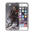 Super Hero Thor Iphone 4 4s 5 5s 5c SE 6 6s 7 8 X XS Max XR Plus Case Cover n10