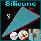Decorating Tool Silicone Pastry Bag Icing Piping Cake Cream