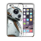Star Wars BB-8 Iphone 4 4s 5 5s 5c SE 6 6S 7 8 X XS Max XR Plus Case Cover n14