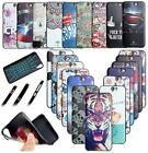 For HTC One A9 Cartoon 3D Relief Emboss Soft TPU Case Cover Painting Fashion New