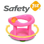 ORIGINAL Safety First Swivel Baby Bath Seat Rotating Safety 1st - FREE SHIPPING
