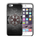 Star Wars Sith Empire Iphone 4 4s 5 5s 5c SE 6 6S 7 8 X XS Max XR Plus Case n35