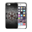Star Wars Sith Empire Iphone 4s 5 SE 6 7 8 X XS Max XR 11 Pro Plus Case n35 $16.95 USD on eBay