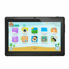 7'' XGODY Quad Core Android 8.1 Tablet PC WIFI HD 16G for Kids Children Learning