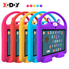 """Xgody 7"""" Quad Core Android 8.1 Tablet Pc Wifi Hd 16gb For Kids Children Learning"""