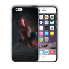 Spider-Man Homecoming Iphone 4 4s 5 5s 5c SE 6 6s 7 8 X XS Max XR Plus Case 7