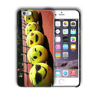 Elite Sport Tennis Iphone 4s 5 5s 5c SE 6 6s 7 8 X XS Max XR Plus Case Cover 01