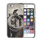 Extreme Sport Rodeo Cowboy Iphone 4s 5s 5c SE 6 6s 7 8 X XS Max XR Plus Case 02