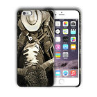 Extreme Sport Rodeo Cowboy Iphone 4s 5s 5c SE 6 6s 7 8 X XS Max XR Plus Case 04