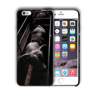 Extreme Sport Rodeo Bull Iphone 4 4s 5 5s 5c SE 6 6s 7 8 X XS Max X Plus Case 05