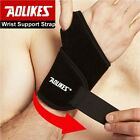 AOLIKES Wrist Support Breathable Protector