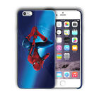 Spider-Man Homecoming Iphone 4 4s 5 5s 5c SE 6 6s 7 8 X XS Max XR Plus Case 13
