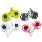 Game Stick Tablet Joystick Joypad For iPhone Ipad Touch Screen Mobile Phone UK