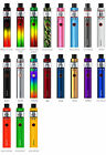Authentic Smok Stick V8 Kit With TFV8 Baby 2ml Tank - Pen Style Cloud 3000 mAH