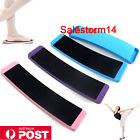 Ballet Turnboard Dance Turn Board Spin Pirouettes Exercise Foot Accessory Tool
