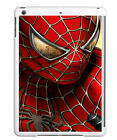 Spiderman - iPad Case - iPad 2/3/4 / AIR / AIR 2 / PRO / MINI 1234
