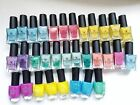 Bonita Salon Nail Polish AND Bonita Nail Lacquer *13 RARE SHADES - CHOOSE YOURS* $4.5 USD