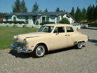 1949+Studebaker+Commander+Regal+4+Dr%2E+Suicide+Doors