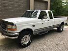 1997+Ford+F%2D250+XLT